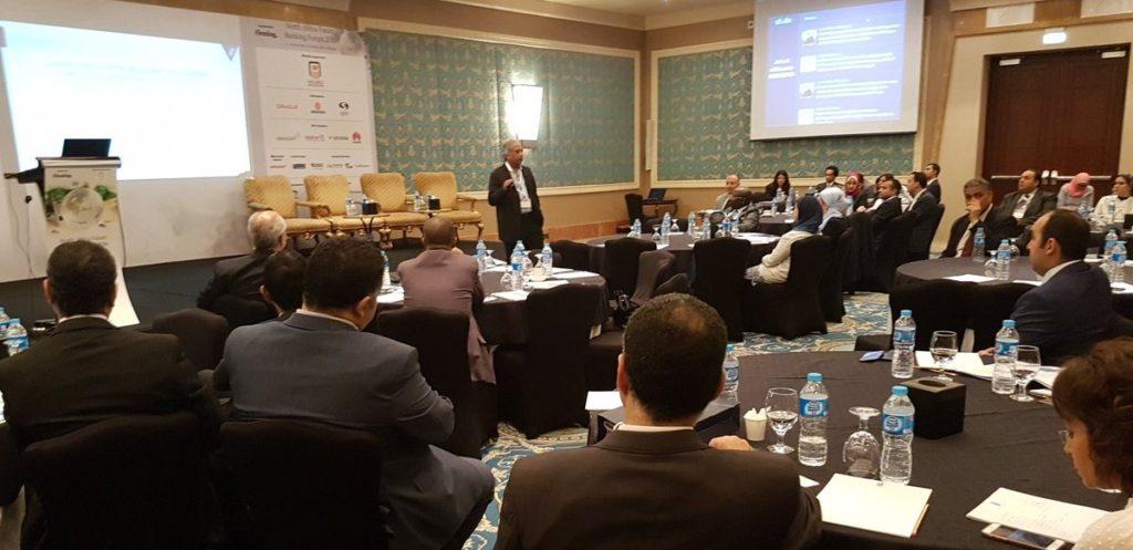 Vayana CEO Kannan Ramasamy